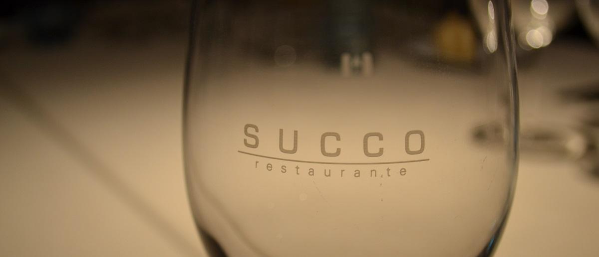 reservar online succo plasencia